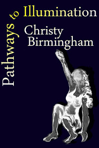 Pathways to Illumination by Christy Birmingham
