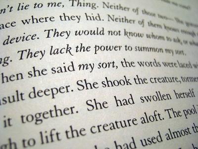 Short Story Words