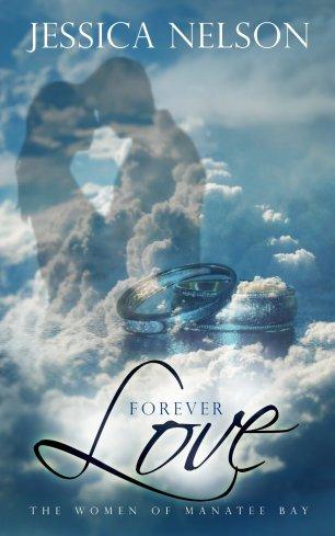 Book 3 Forever Love