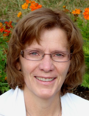 Profile Photo of Author Maggie Thom