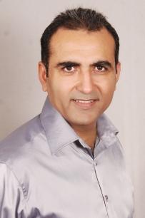 Profile Photo of Author Deepak Sing