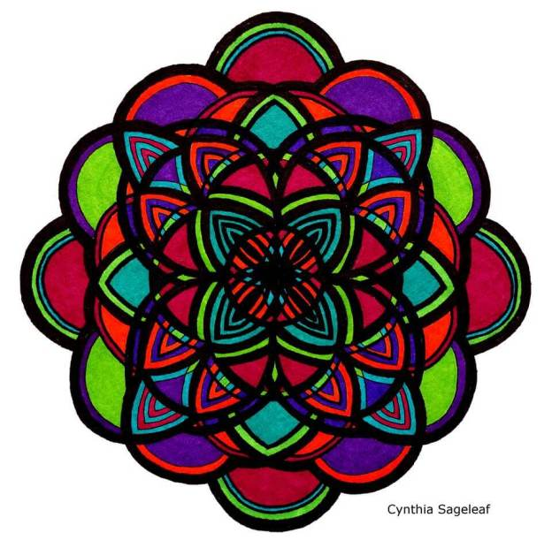 mandala-artwork-by-cynthia-sageleaf