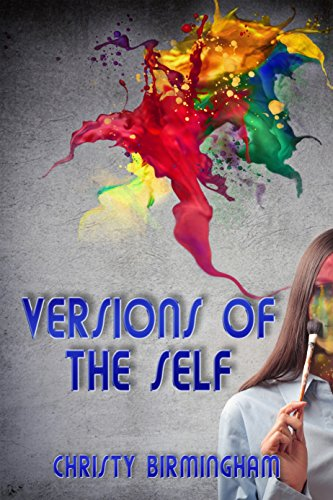 version of the self
