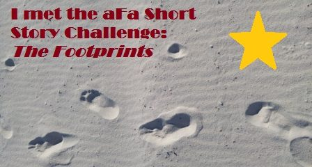 Short Story Challenge Participation Badge
